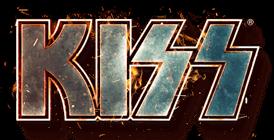 KISS 来日公演 特設サイト| KISS Special Site