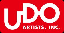 UDO ARTISTS,INC